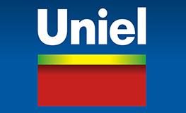 Официальный интернет-магазин компании Uniel