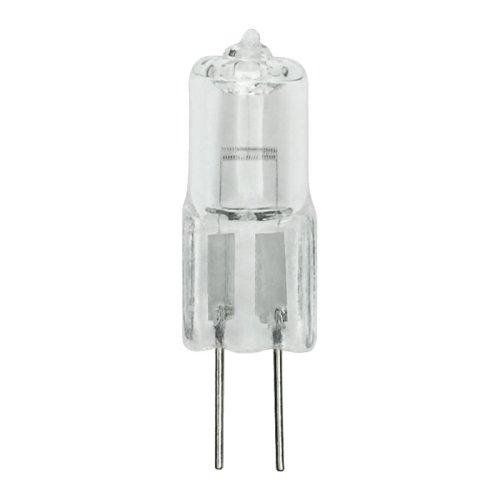 JC-12-20-G4 Лампа галогенная Картонная коробка