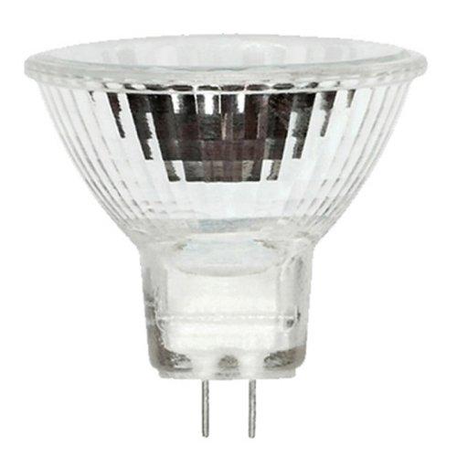 MR-16-50-GU5.3 Лампа галогенная Картонная коробка