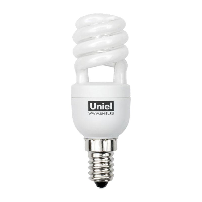 купить электронные трансформаторы для галогенных ламп