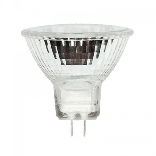 MR-11-35-GU4 Лампа галогенная Картонная коробка