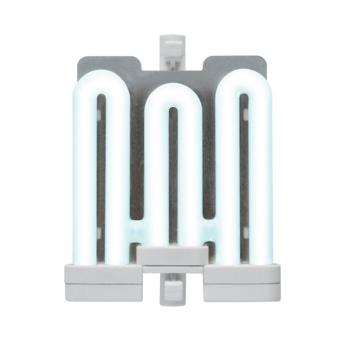 ESL-322-10-4100-R7s Лампа энергосберегающая. Упаковка блистер.