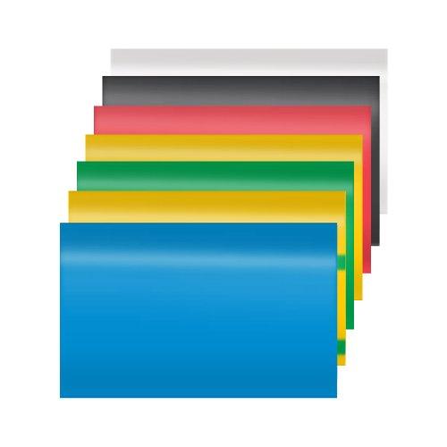 UIS-C010 60-30-21 MIX POLYBAG Термоусадочные трубки Uniel. диаметр до усадки 60мм. после усадки 30мм. длина 10 см. цвет микс 7 цветов. 21 шт-пакет