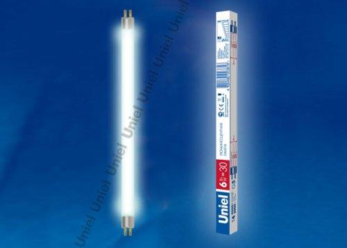 EFL-T4-06-4200-G5 Лампа люминисцентная. Картонная упаковка