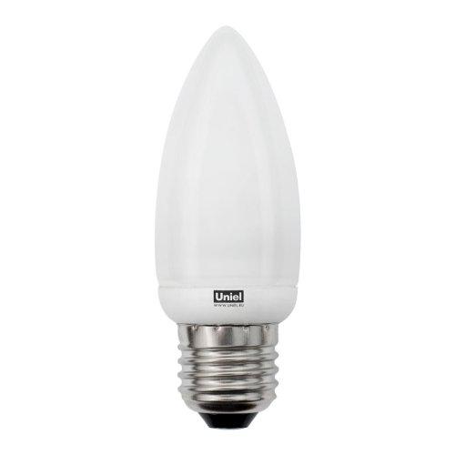 ESL-C21-11-4000-E27 Лампа энергосберегающая. Картонная упаковка