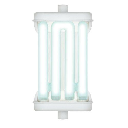 ESL-322-J78-13-2700-R7s Лампа энергосберегающая. Упаковка картонная коробка.