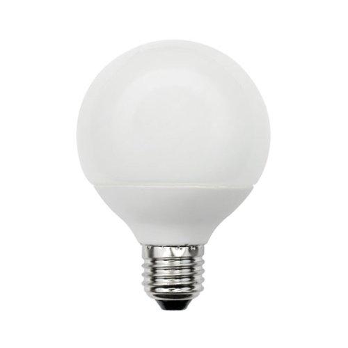 ESL-G80-15-2700-E27 Лампа энергосберегающая. Картонная упаковка