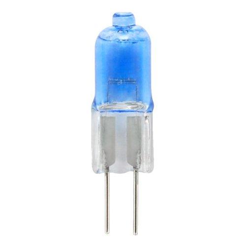JC-CL-X12-20-G4 W Лампа галогенная Картонная коробка