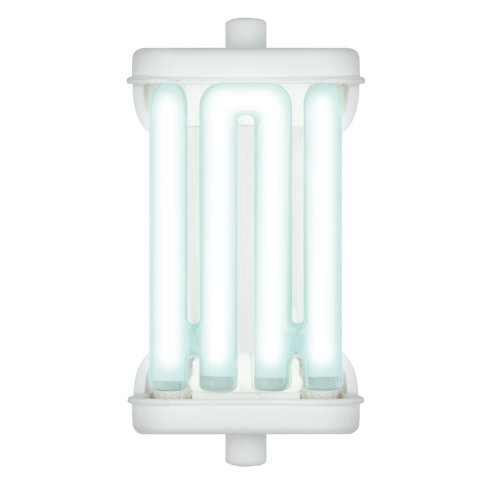 ESL-322-J78-13-4000-R7s Лампа энергосберегающая. Упаковка картонная коробка.