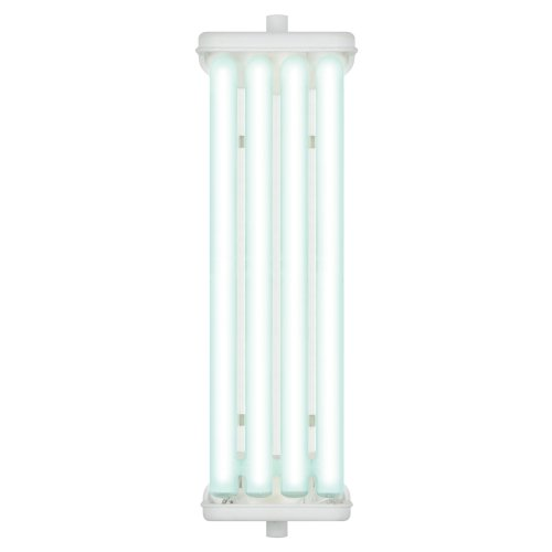 ESL-422-J189-40-4000-R7s Лампа энергосберегающая. Упаковка картонная коробка.