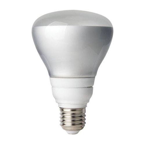 ESL-RM80-15-4000-E27 Лампа энергосберегающая. спираль. Картонная упаковка