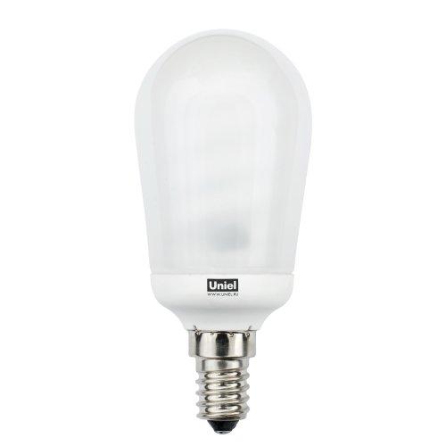 ESL-B45-12-4200-E14 Лампа энергосберегающая. Картонная упаковка