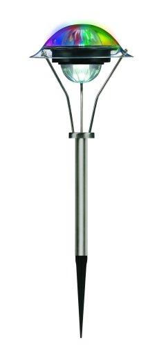 USL-M-206-MT450 Садовый светильник на солнечной батарее Magic star. Серия Modern