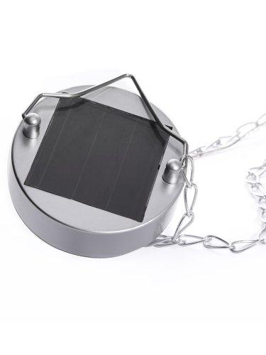 USL-S-108-MT150 Садовый светильник на солнечной батарее Sirius.Серия Special