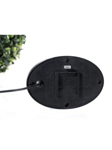USL-S-141-PT280 Садовый светильник на солнечной батарее Garden star. Серия Special