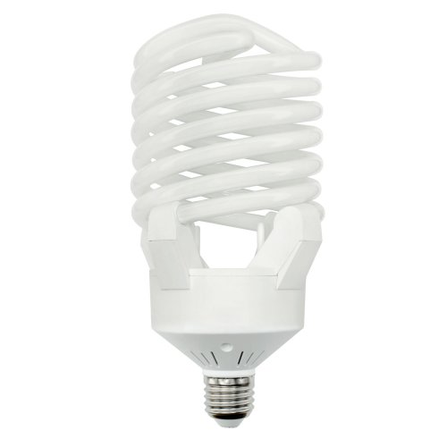 ESL-S23-120-4000-E27 Лампа энергосберегающая. Картонная упаковка