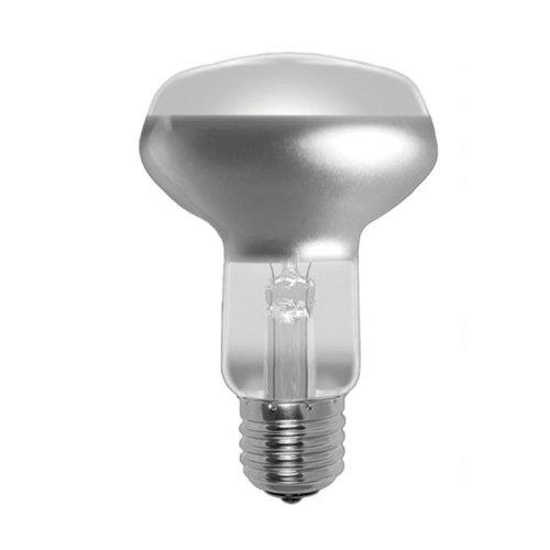 IL-R63-FR-40-E27 Лампа накаливания. Картонная упаковка