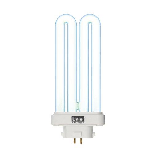 ESL-PLL-15-4500-GX10q Лампа энергосберегающая. Картонная упаковка