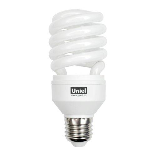 ESL-H32-24-2700-E27 Лампа энергосберегающая. Картонная упаковка