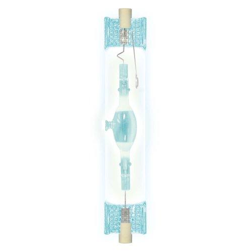 MH-DE-150-3300-R7s Лампа металогалогенная линейная. Картонная упаковка