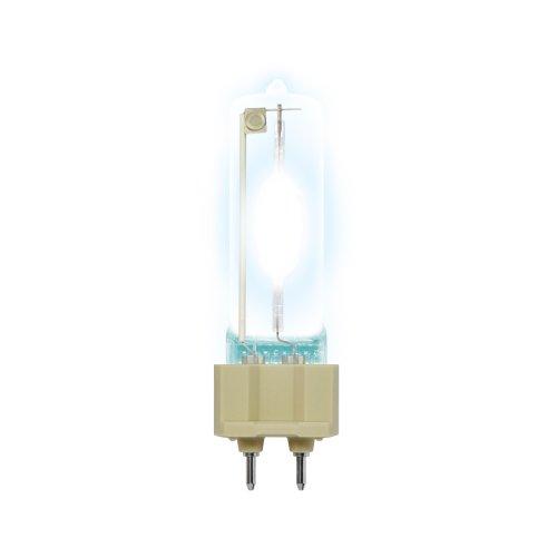 MH-SE-150-3300-G12 Лампа металогалогенная. Картонная упаковка
