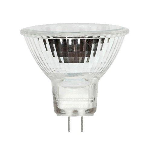 MR-11-20-GU4 Лампа галогенная Картонная коробка