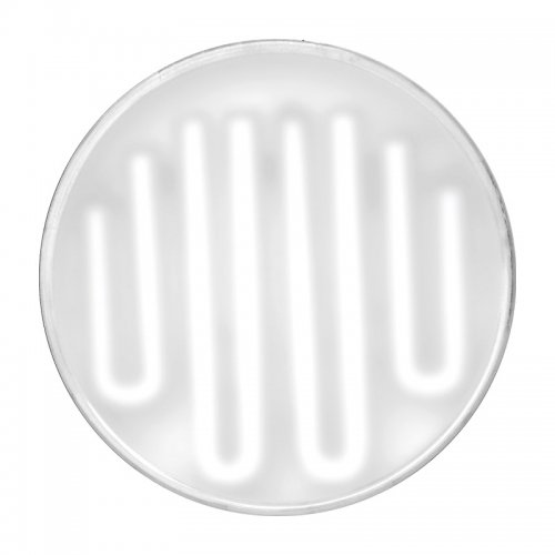 ESL-GX70-20-6400-GX70 Лампа энергосберегающая. Картонная упаковка