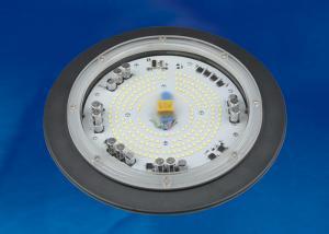 ULY-U41C-100W-DW IP65 GREY Светильник светодиодный промышленный. Дневной белый свет 6500K. Угол 120 градусов. TM Uniel.